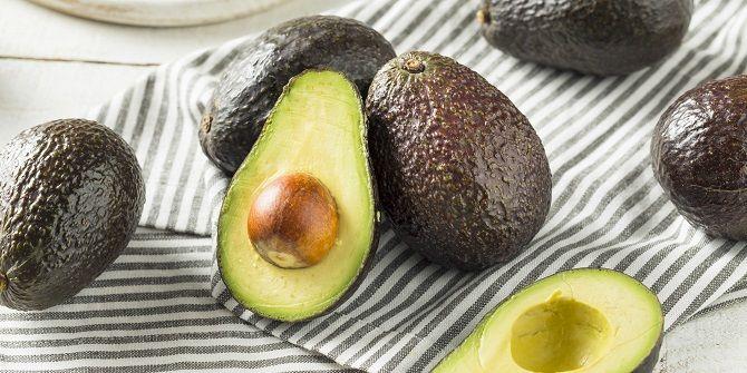 4 ефективних експрес-дієти на літо: худнемо швидко і правильно 19