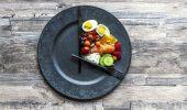 Интервальное голодание – чудо-тренд в диетологии
