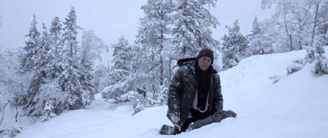По бескрайним просторам: топ-7 лучших фильмов про тайгу 7