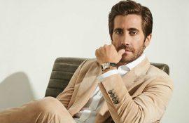 8 знаменитостей, которые в 2020 празднуют сорокалетие