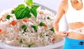Рисовая диета для похудения: детокс и снижение веса