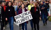 История школьных бунтов: против оружия, правительства, учебной нагрузки и наказаний