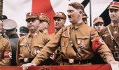 Кращі фільми про Гітлера, які варто подивитися кожному