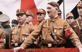 Лучшие фильмы про Гитлера, которые стоит посмотреть каждому