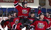 Льодове побоїще: кращі фільми про хокей, які можуть дивитися не тільки справжні чоловіки