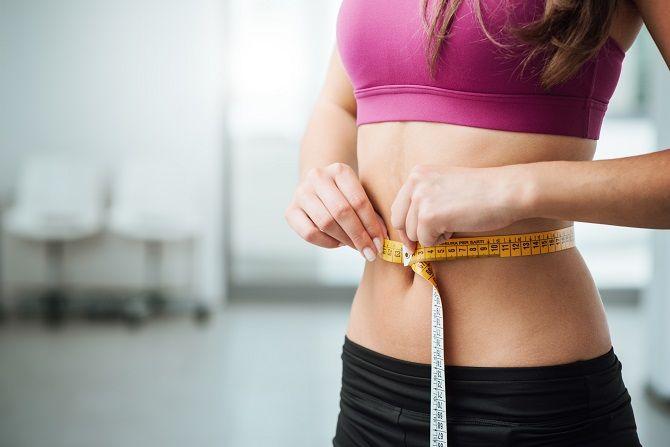 Інтервальне голодування – чудо-тренд в дієтології 6