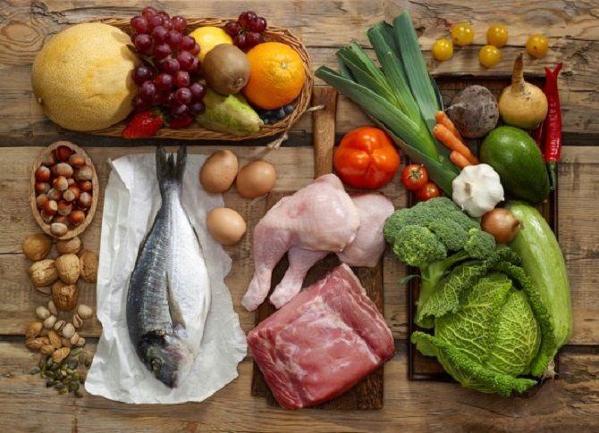 Інтервальне голодування – чудо-тренд в дієтології 14