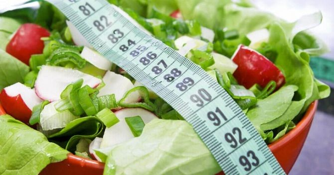 Інтервальне голодування – чудо-тренд в дієтології 15