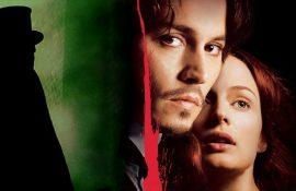 Моторошна дійсність — список фільмів про реальних вбивць і маніяків, які існували насправді