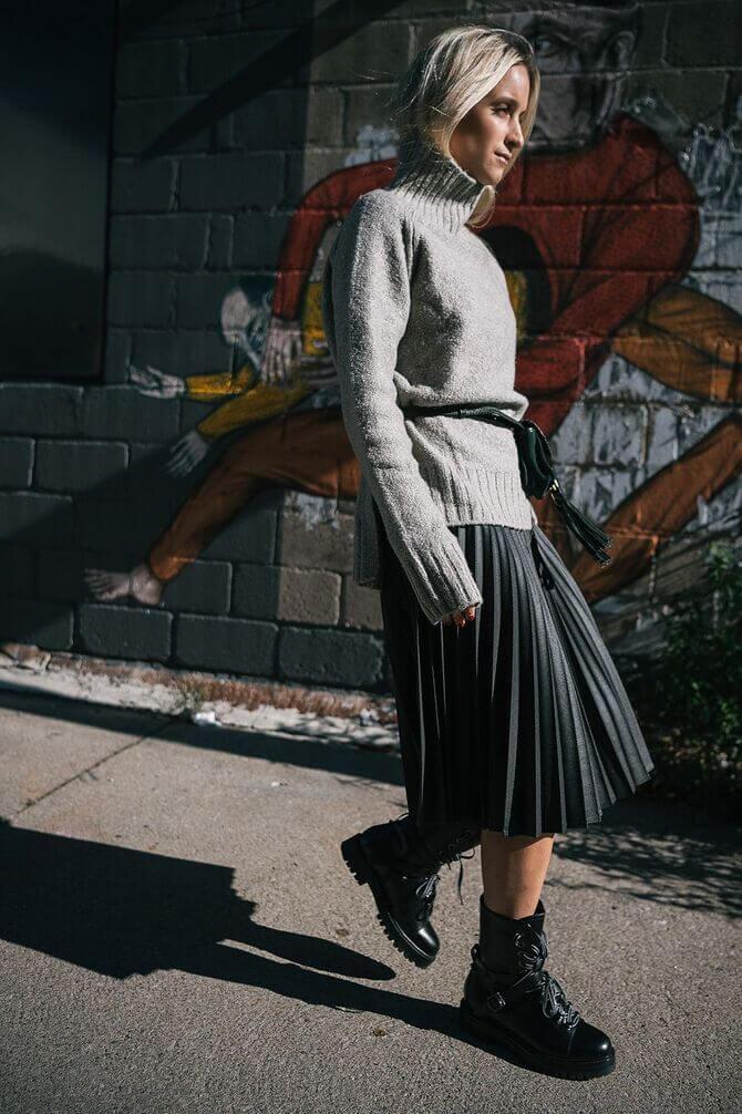 Капсульний гардероб 2020-2021 29