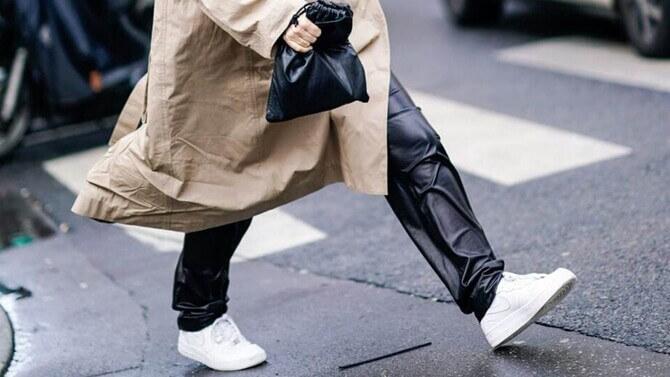 Капсульний гардероб 2020-2021 40
