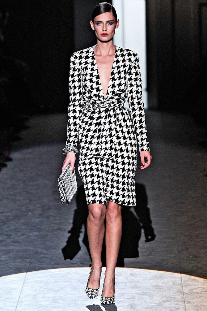 Клітинка: модний тренд 2021-2022 роки 10