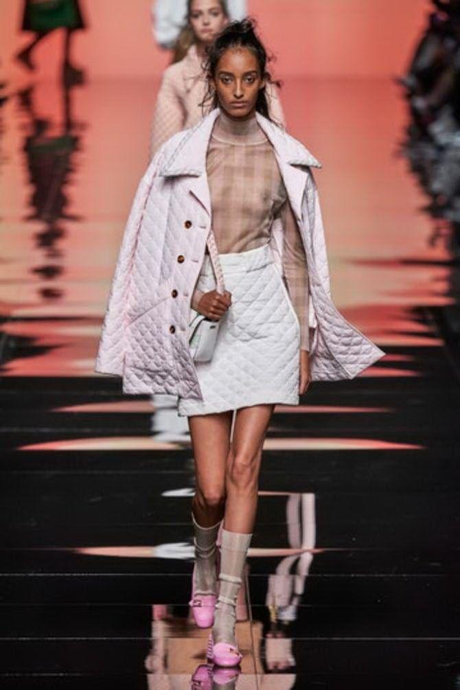 Клітинка: модний тренд 2021-2022 роки 6