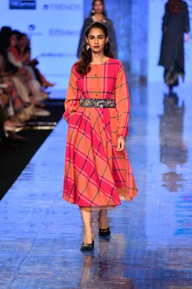 Клітинка: модний тренд 2021-2022 роки 9