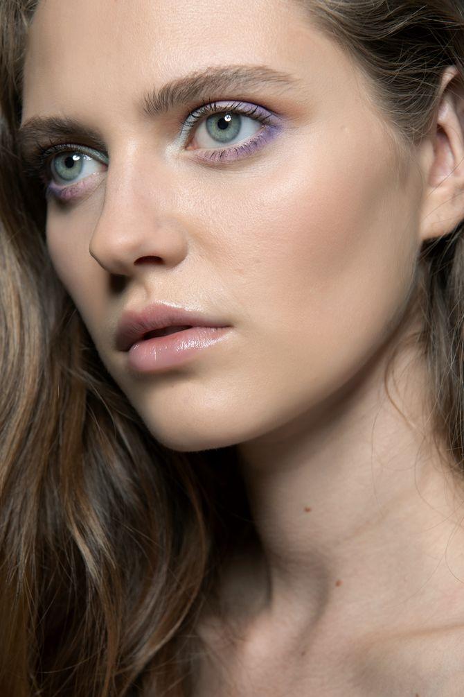 Модный макияж на лето 2020 18