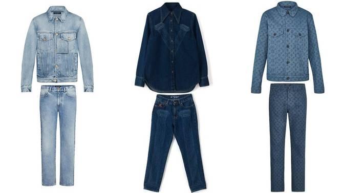 Модні літні чоловічі сорочки 2021-2022 18