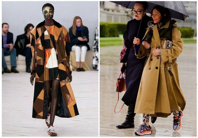 Модная женская обувь осень-зима 2021-2022: главные тренды сезона 27