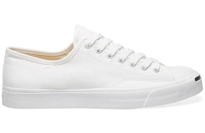 Модная летняя мужская обувь 2020-2021 2