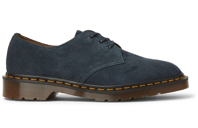 Модная летняя мужская обувь 2020-2021 14