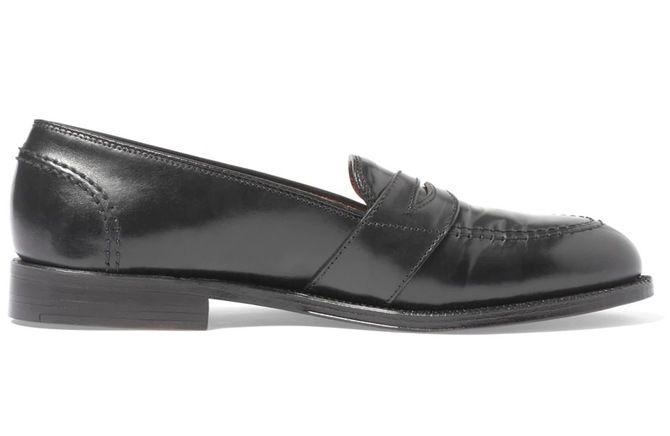 Модная летняя мужская обувь 2020-2021 21
