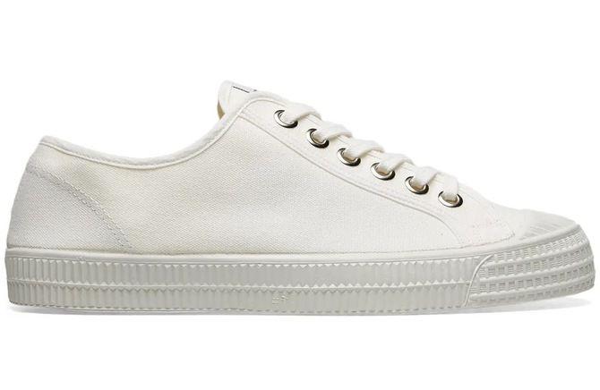 Модная летняя мужская обувь 2020-2021 3