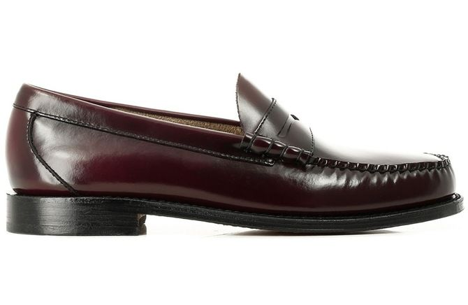 Модная летняя мужская обувь 2020-2021 20