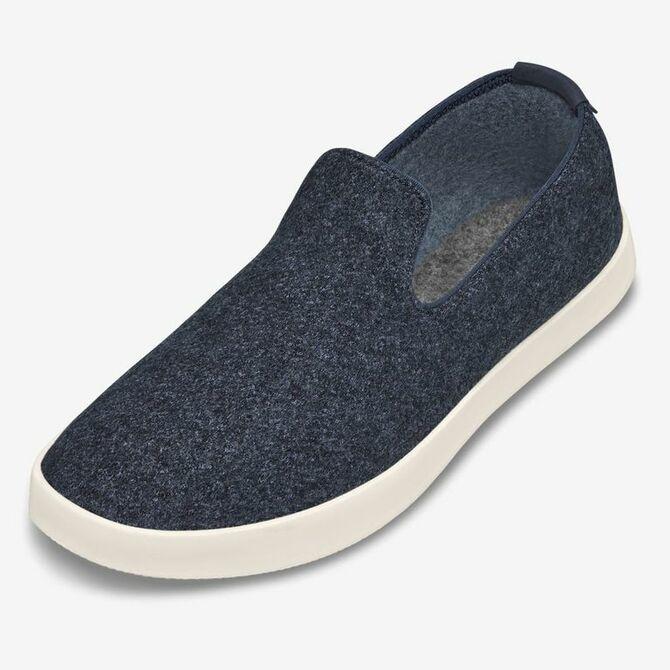 Модне літнє чоловіче взуття 2020-2021 24