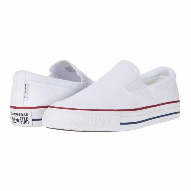 Модне літнє чоловіче взуття 2020-2021 26