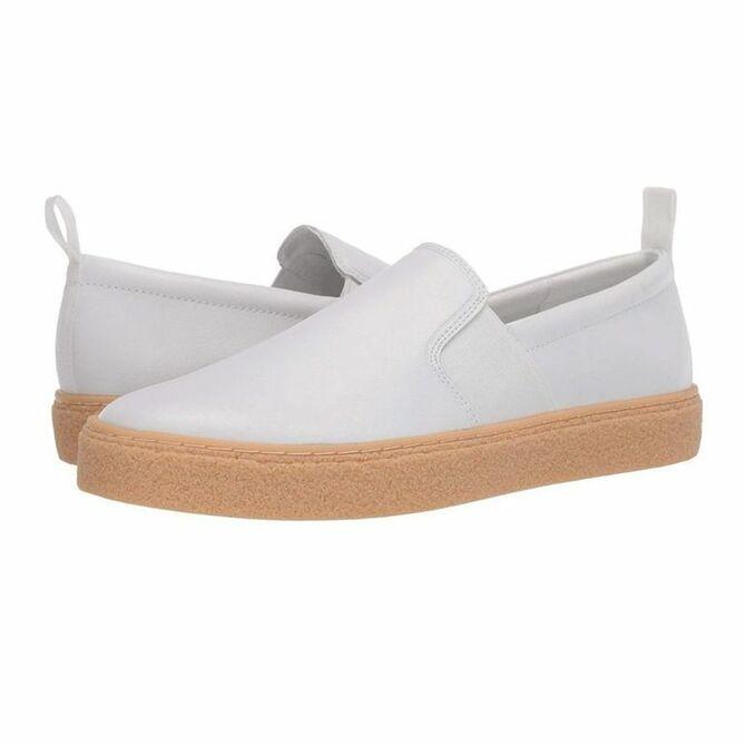 Модная летняя мужская обувь 2020-2021 27