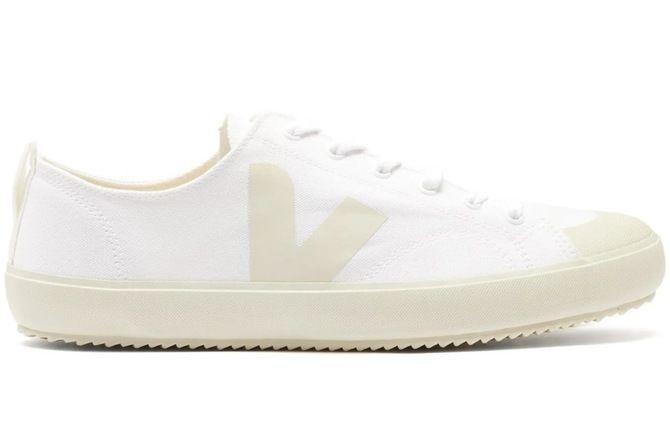 Модная летняя мужская обувь 2020-2021 4