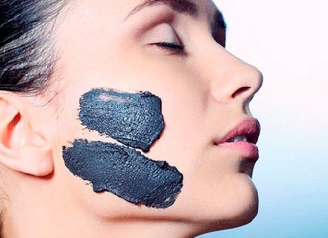 Очищувальні маски для обличчя: 7 ефективних засобів, які можна зробити самостійно 3