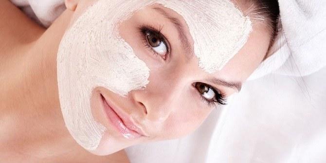 Очищувальні маски для обличчя: 7 ефективних засобів, які можна зробити самостійно 10
