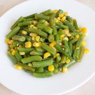 Овощная диета: как похудеть на 10 кг за 7 дней (+бонус-рецепт!) 9