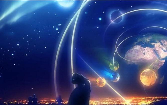 Парад планет 2020: коли відбудеться, де подивитися рідкісне астрономічне явище і що потрібно знати? 2