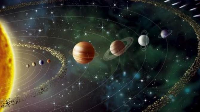 Парад планет 2020: когда состоится, где посмотреть редкое астрономическое явление и что нужно знать? 1