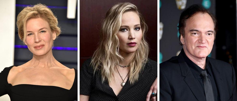 Без понтов: знаменитости, которые выбрали скромный образ жизни