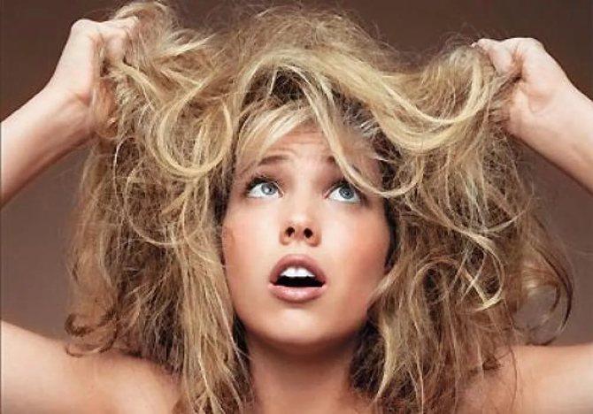 Розкішне й слухняне: як піклуватися про волосся влітку 1