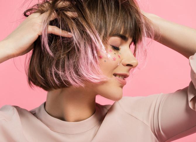 Розкішне й слухняне: як піклуватися про волосся влітку 6