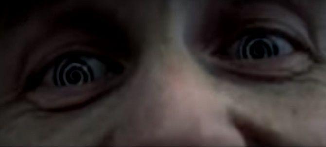 У полоні у жаху: кращі фільми про зомбі 2020 року 1