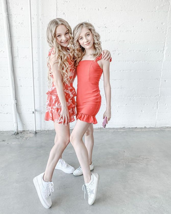 Модний одяг для підлітків 2021-2022: складаємо стильний гардеробчик 7