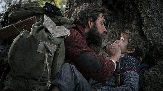 Крутые фильмы про постапокалипсис и выживание в нем 5