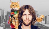 Топ-10 найкращих фільмів про кішок для сімейного перегляду