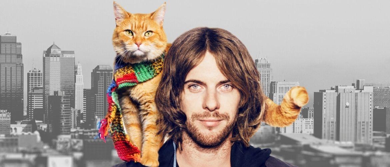 Топ-10 лучших фильмов про кошек для семейного просмотра