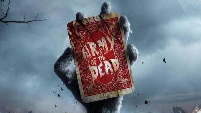 У полоні у жаху: кращі фільми про зомбі 2020 року 3