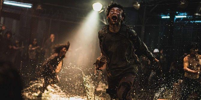 У полоні у жаху: кращі фільми про зомбі 2020 року 2
