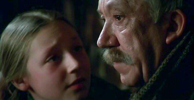 Кращі радянські фільми про школу, які варто подивитися не тільки дітям 7
