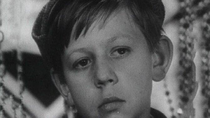 Кращі радянські фільми про школу, які варто подивитися не тільки дітям 3