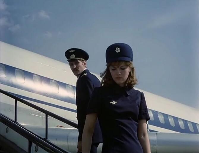 Топ лучших фильмов про крушения самолетов 3