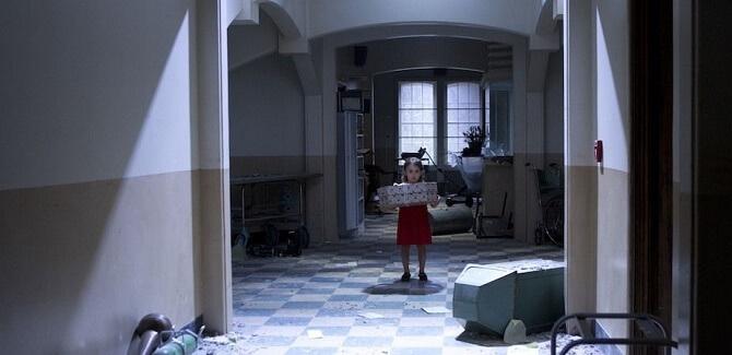 ТОП лучших фильмов про психбольницы, которые оставят неизгладимое впечатление 8