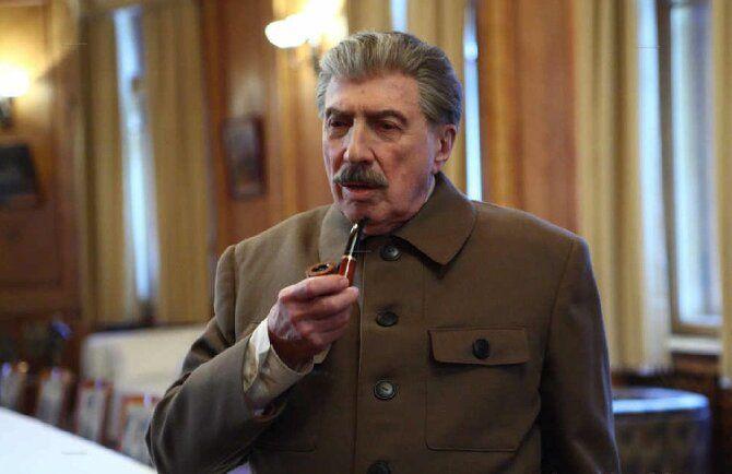 10 художественных и документальных фильмов про Сталина 1